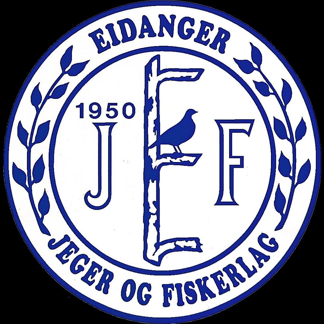 EJFL BOOKING